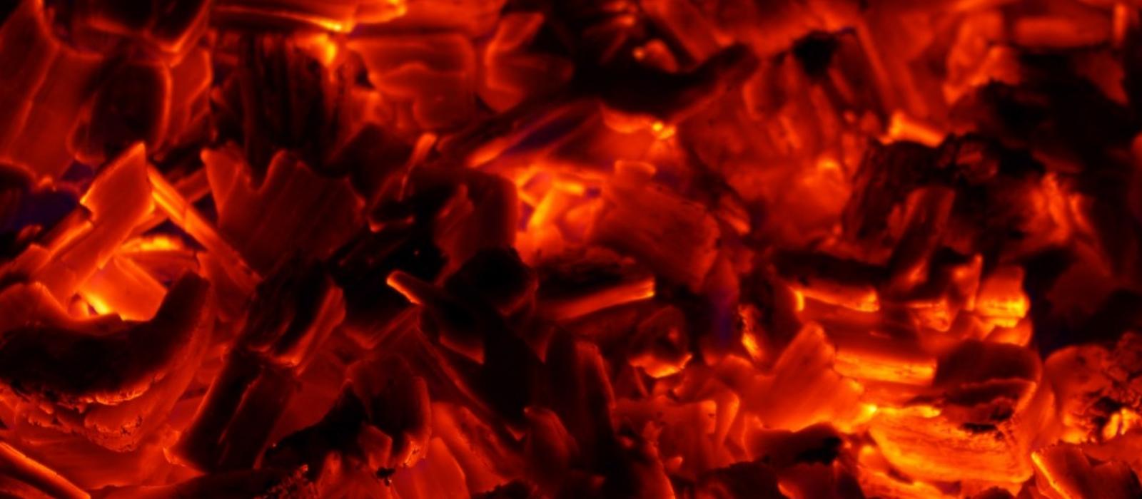 Zadbaj o ciepło w Twoim domu